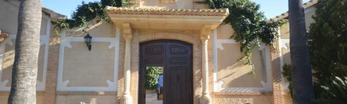 Mateo International is the specialist and leader in the rental of Villas on the Costa Blanca