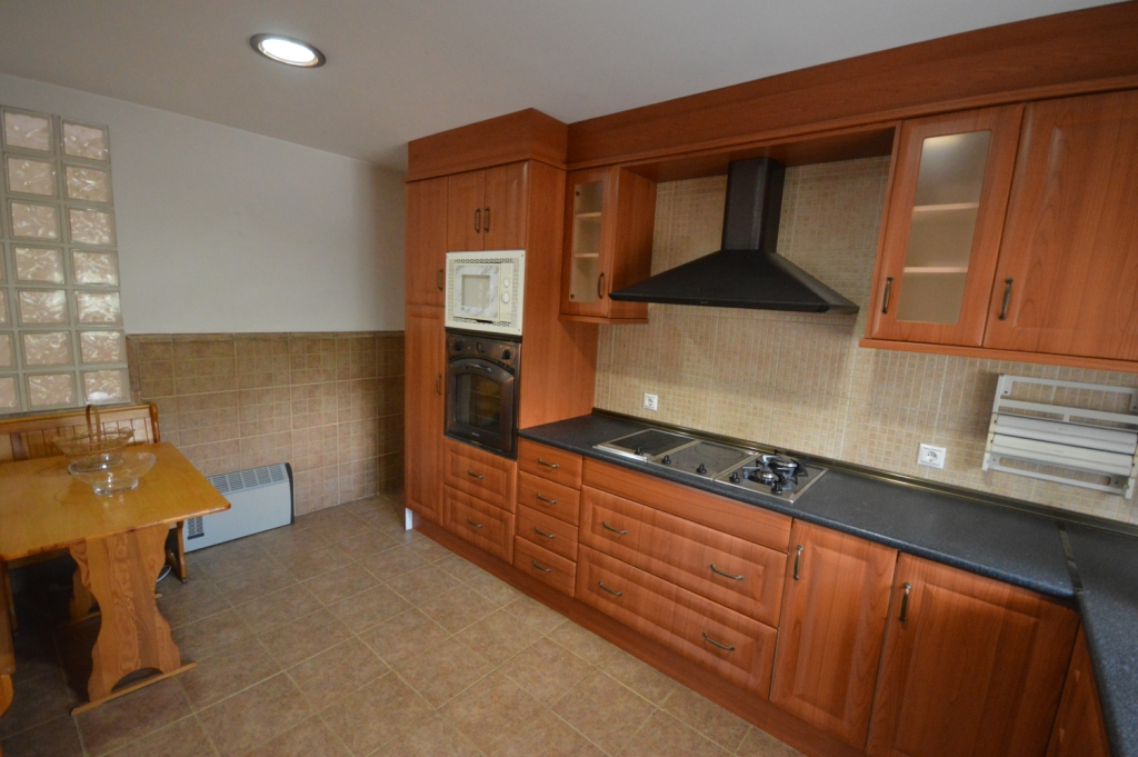 Alquiler  - Chalet - Cocentaina - Concentaine