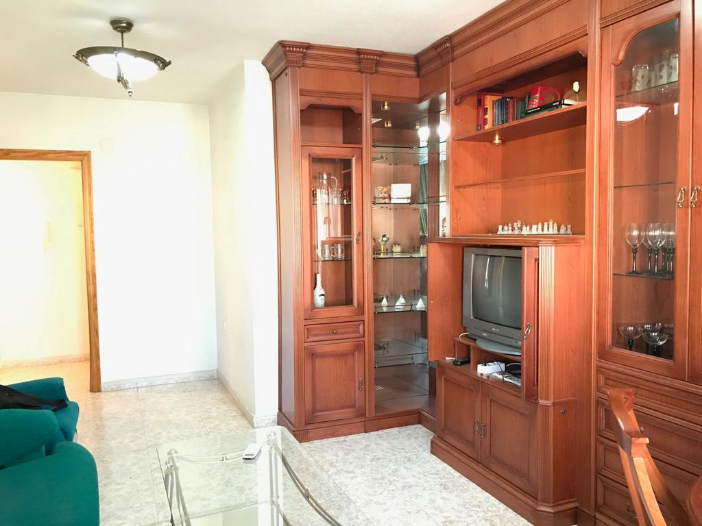 Location - Appartement - Pinoso