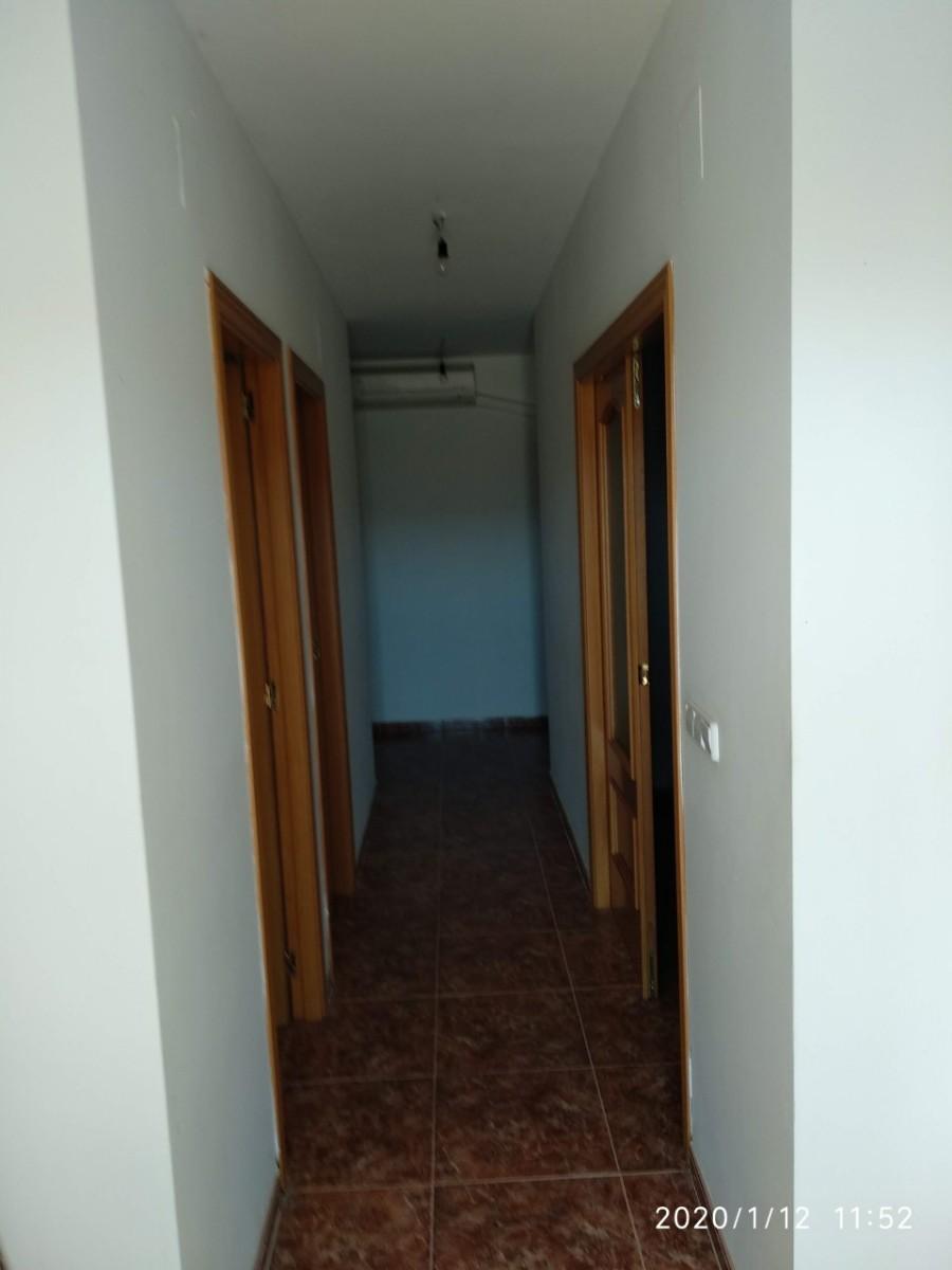 Ref. 010610