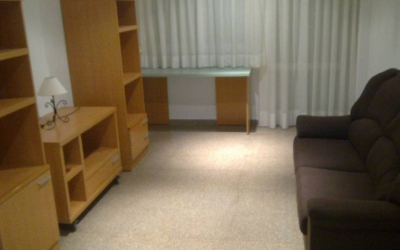 Appartement - Location - Elche - Altabix