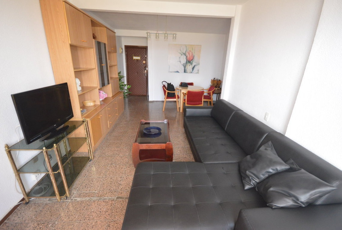 Vente - Appartement - Alicante - Juan XXIII