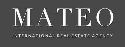 Spanish Real Estate Agency on the Costa Blanca